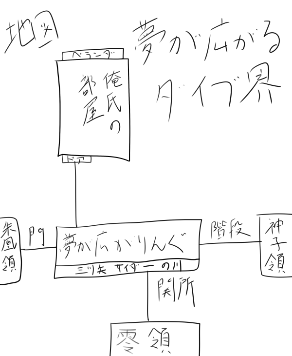 20140714202646c94.png