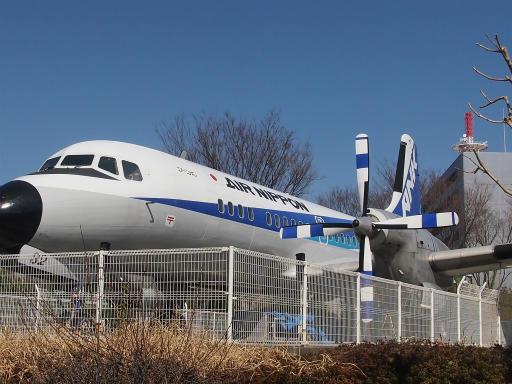 20140315・航空公園12