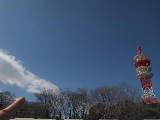 20140315・航空公園18