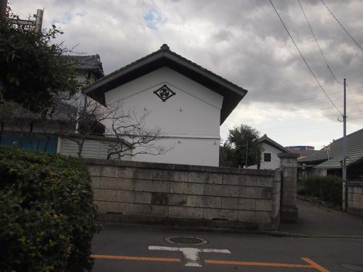 20140315・航空公園24