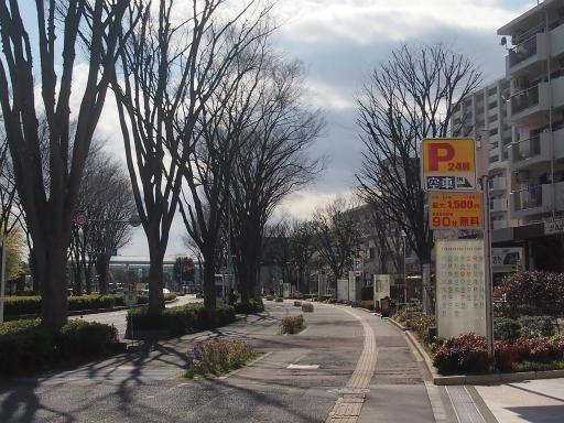20140315・航空公園21