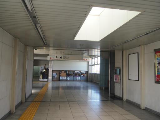 20140315・航空公園駅04