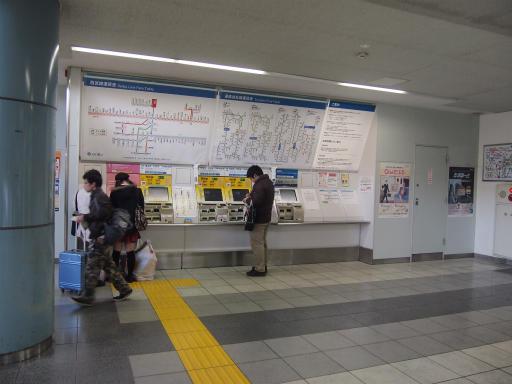 20140315・航空公園駅07