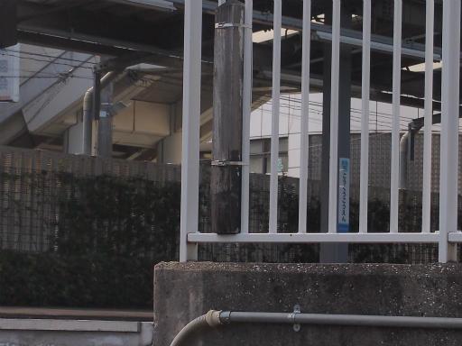 20140315・航空公園駅14