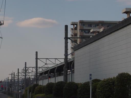 20140315・航空公園駅17