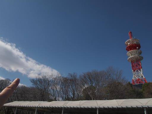 20140315・航空公園空04