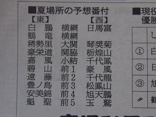 20140324・大相撲03