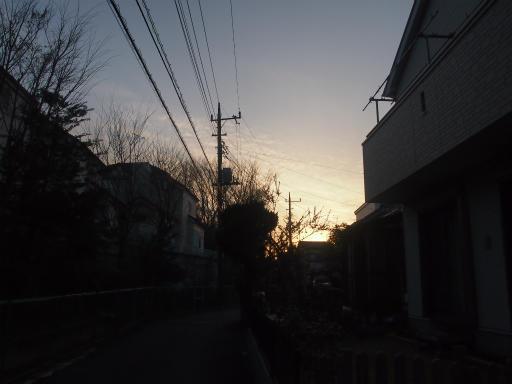 20140324・空01