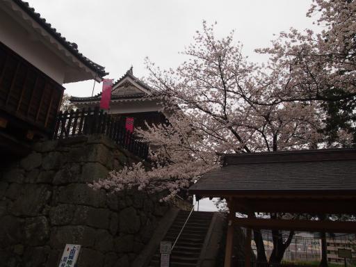 20140420・長野01-05