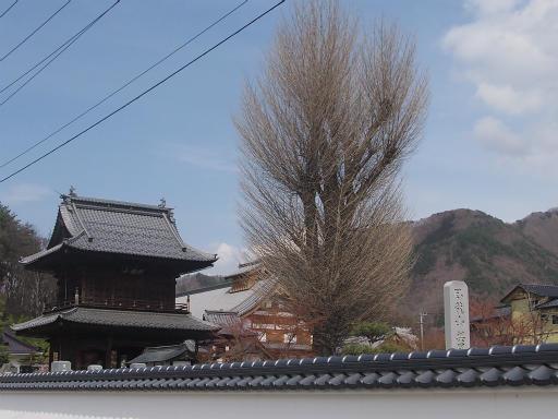 20140420・長野01-17
