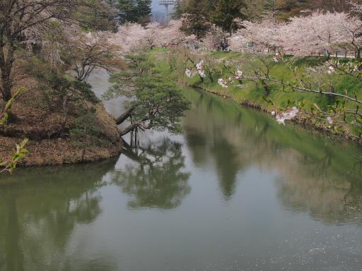20140420・長野02-24