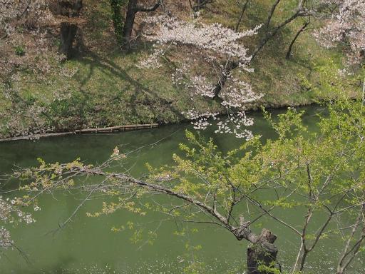 20140420・長野02-27