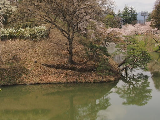 20140420・長野02-26
