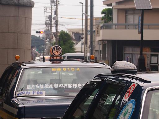 20140713・浅間山3-16