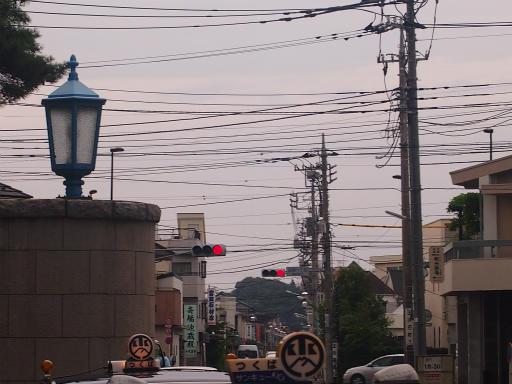 20140713・浅間山空6
