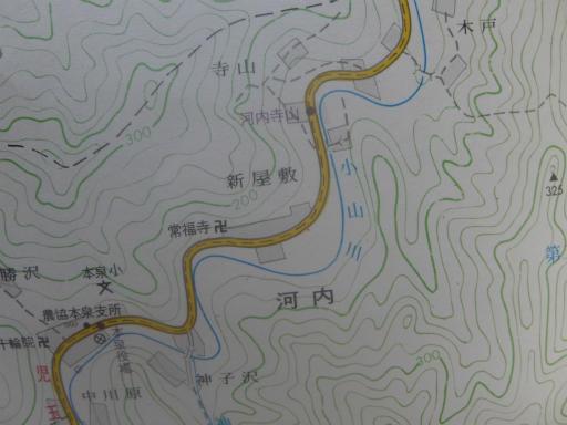 20140806・なつかしの地図追加04