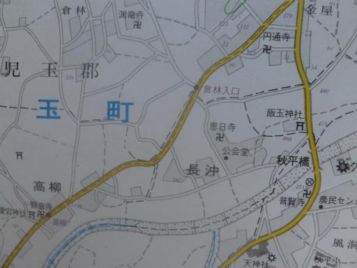 20140806・なつかしの地図追加08