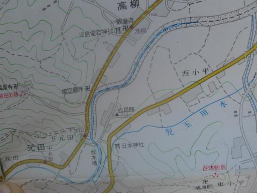 20140806・なつかしの地図追加07