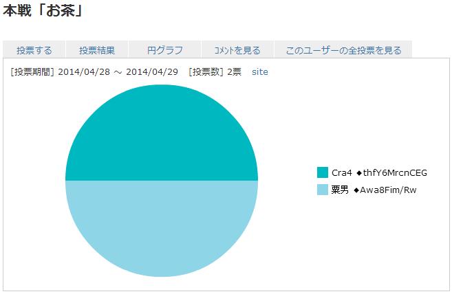 result_tea2.png