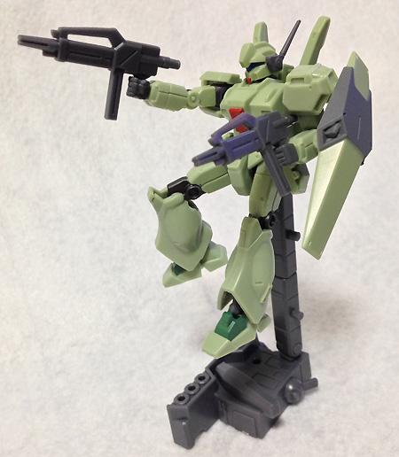 機動戦士ガンダム ASSAULT KINGDOM 5 10個入 BOX (食玩・ガム)