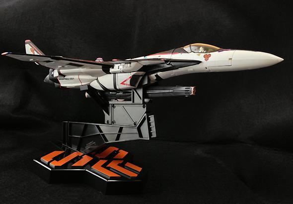 DX超合金 YF-30 クロノス