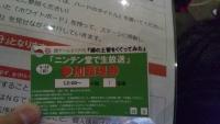 D_11_444.jpg