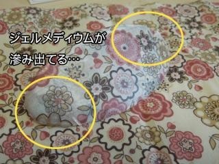 20120920_151219_01.jpg