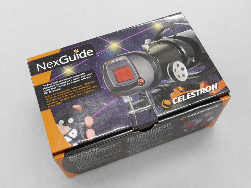 celestron_new_nexguide_01.jpg