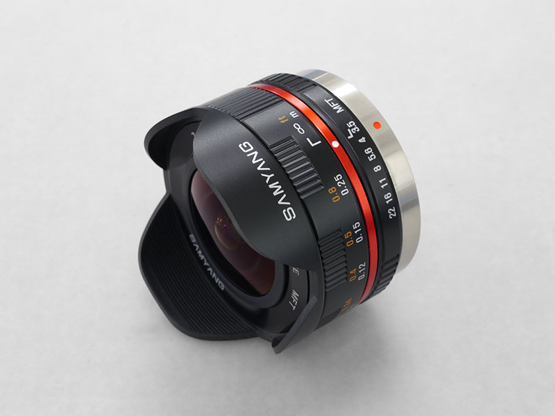 samyang_fisheye_75mm_f35_01.jpg