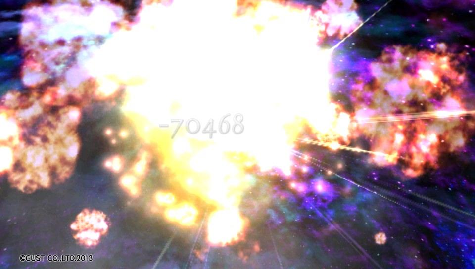 2014-07-03-204208.jpg