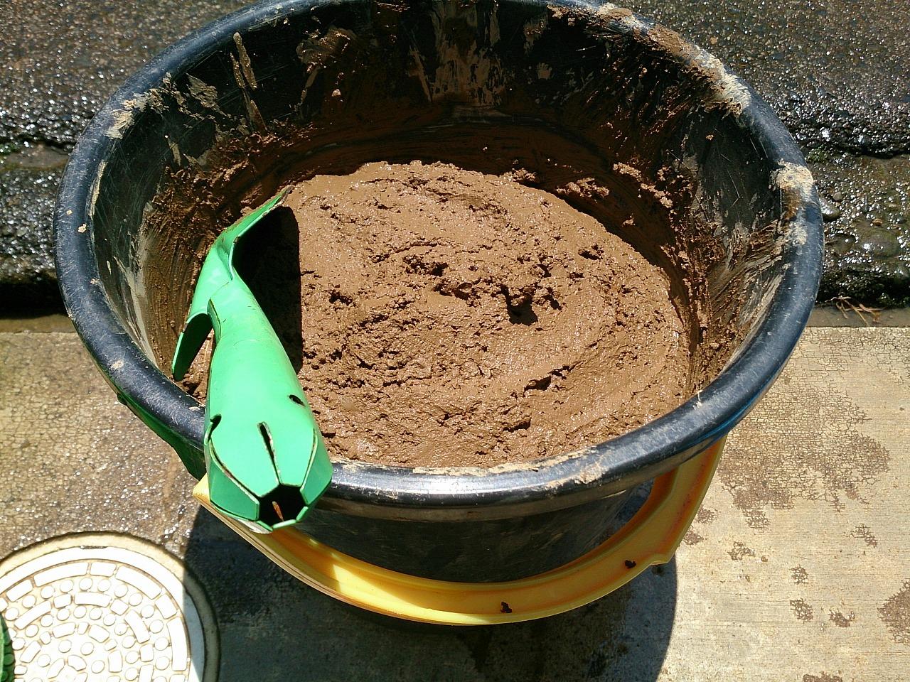 Planting-01_20140712.jpg