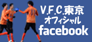 VFC FACEBOOK