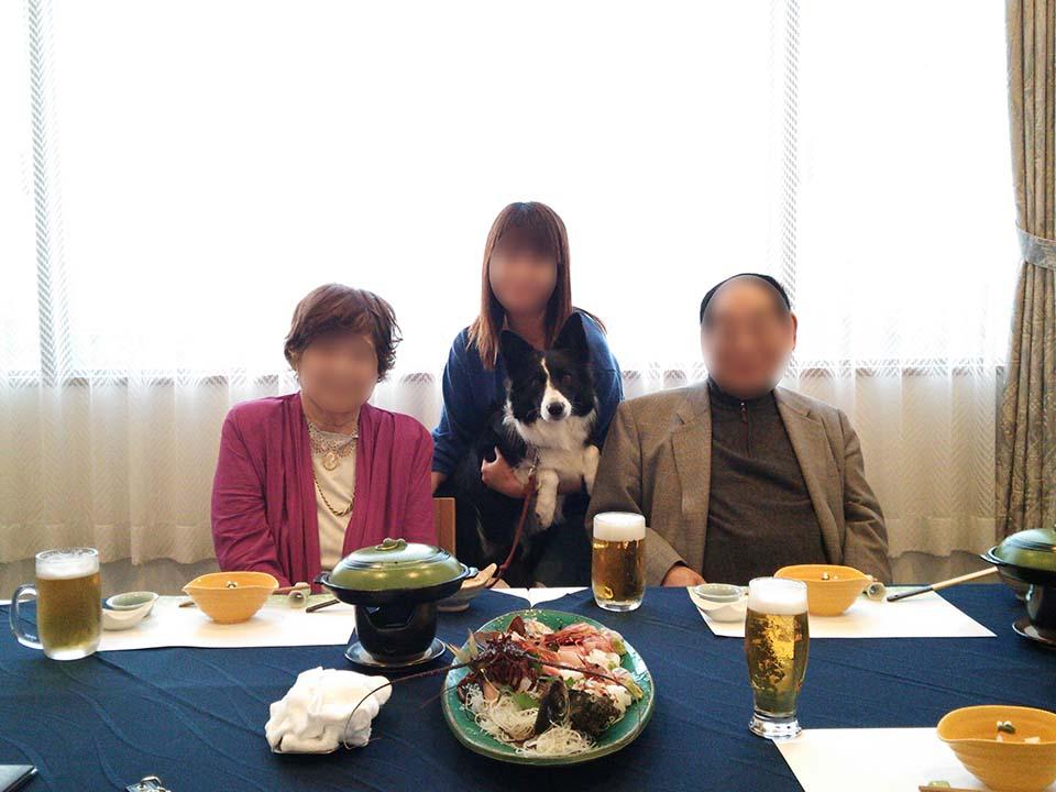 trip_2013.jpg