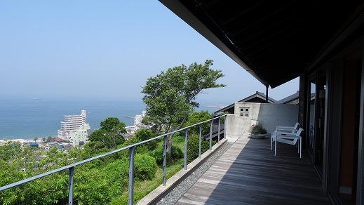 知多半島 海のしょうげつ 施設編 (2014年6月)