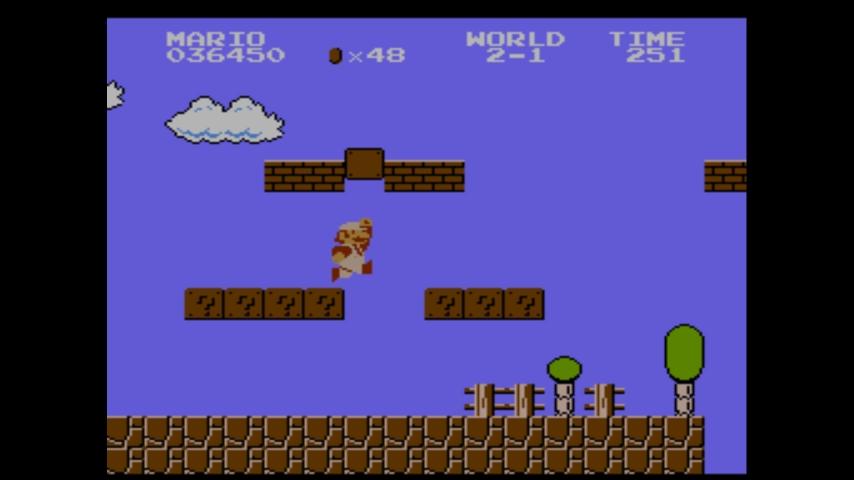 WiiU_screenshot_GamePad_0106C.jpg