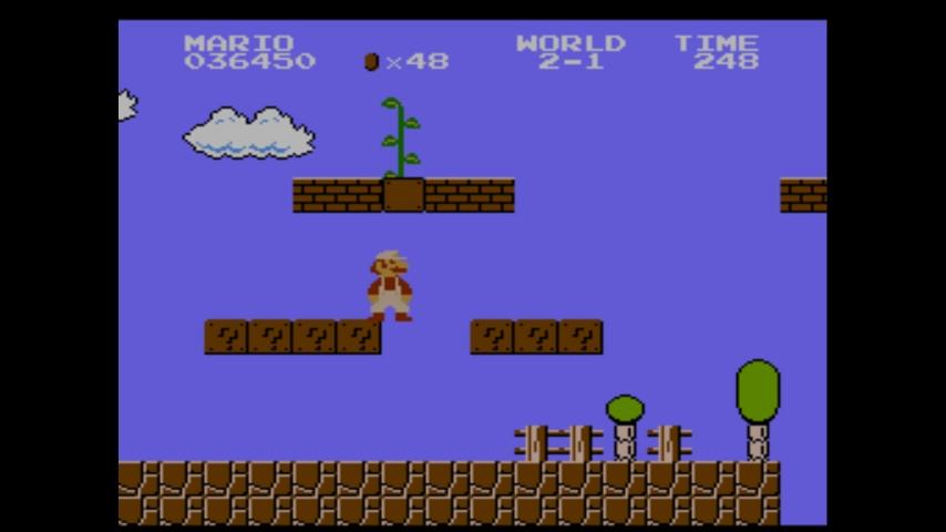 WiiU_screenshot_GamePad_0106C_20140721114024ad0.jpg