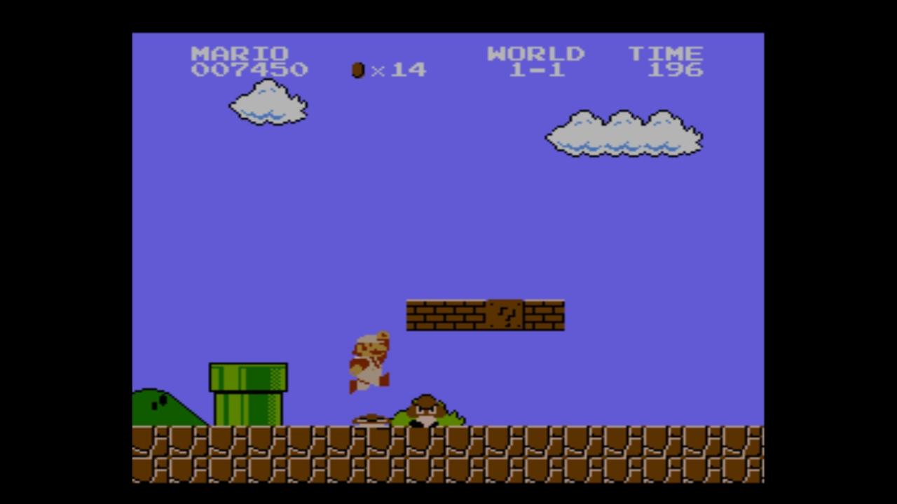 WiiU_screenshot_TV_0106C.jpg