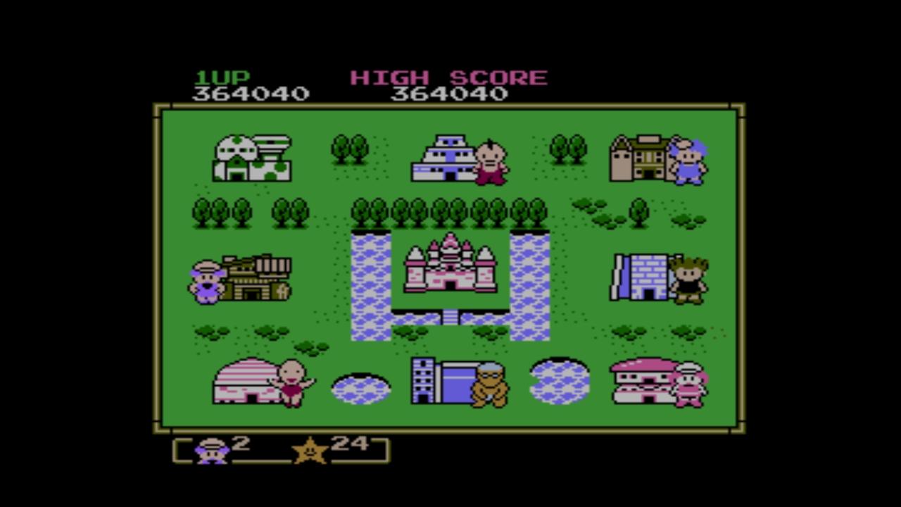 WiiU_screenshot_TV_01715.jpg