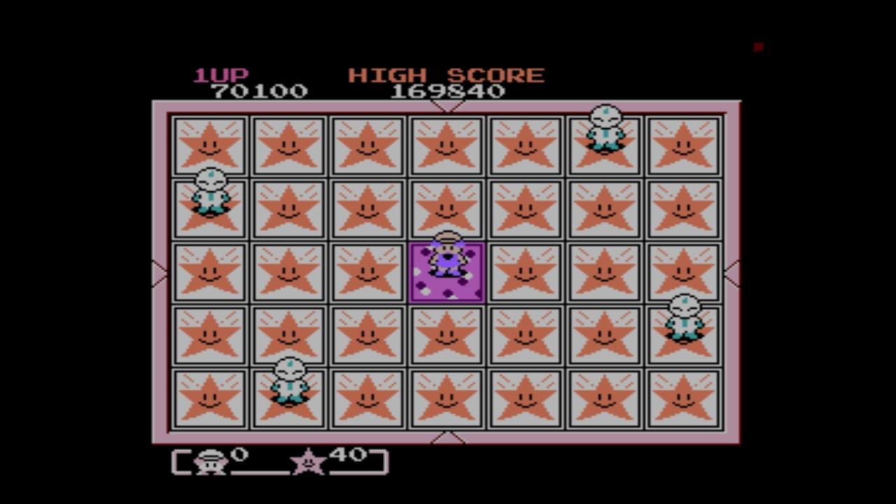 WiiU_screenshot_TV_01715_20140711203244013.jpg