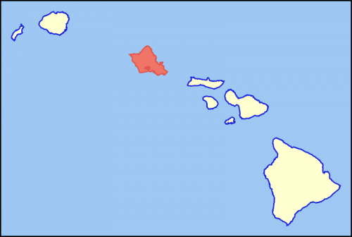 800px-Map_of_Hawaii_highlighting_Oahusvg_convert_20140406004743.png