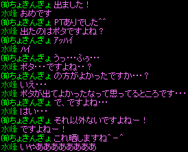 20140318020834800.png