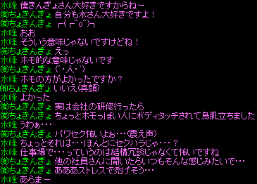 20140318020835882.png